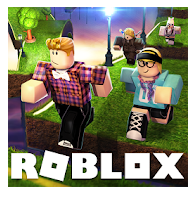 ROBLOX Apk Latest Version ( Famous Android Game in USA