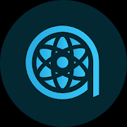 Atom Tickets - Movie Showtimes & Tickets APK 1