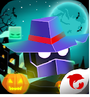 Will Hero APK 1