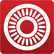 Carousell: Snap-Sell, Chat-Buy APK 1