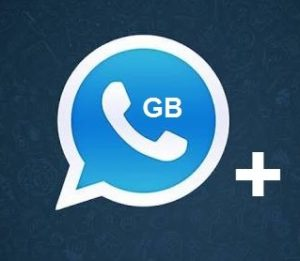 Download GBWhatsApp+ (Plus) v6.40 APK (Latest version)
