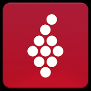 Vivino: Buy the Right Wine APK 10