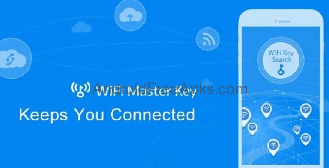 WiFi Master Key APK v4.5.22 Download (ALL VERSONS) 7