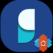 Sesame - Universal Search and Shortcuts APK 1