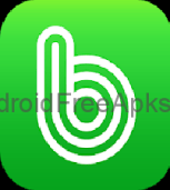 BAND - App for all groups APK Download v7.0.0.6 Latest version 1
