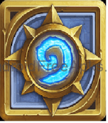 Hearthstone APK Download v13.0.28116 Latest version 1