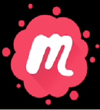 This image has an empty alt attribute; its file name is Meetup-APK-Download-v3.10.37-497-Latest-version-145x160.png