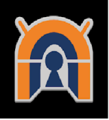 OpenVPN for Android APK Download v0.7.7 Latest version 1
