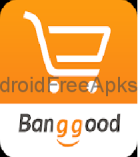 Banggood - Easy Online Shopping APK Download v5.18.1 Latest version 1