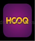 HOOQ - Stream & Watch Movies, TV Series & More APK Download v2.18.0-b742 Latest version 1