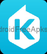 KKBOX-Free Download & Unlimited Music.Let's music! APK Download v6.3.38 Latest version 1