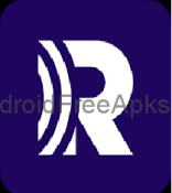 free download radio apk for android
