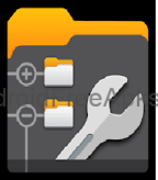 X-plore File Manager APK Download v4.11.06 Latest version 1