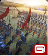 DOWNLOAD March of Empires: War of Lords V3.8.0o APK 1