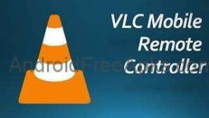 This image has an empty alt attribute; its file name is sbenny.com_vlc_mobile_remote.jpg