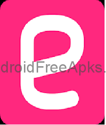 EasyPark v12.7 APK Download Latest Version 1
