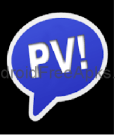 Perfect Viewer v4.3.1.2 APK Download Latest Version 1