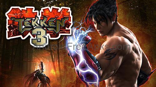 Ten obraz ma pustego atrybutu alt; nazwa pliku jest Tekken 3-Game-APK-2019-LATEST.jpg