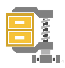 WinZip – Zip UnZip Tool v4.2.3 APK (Latest Version) 1