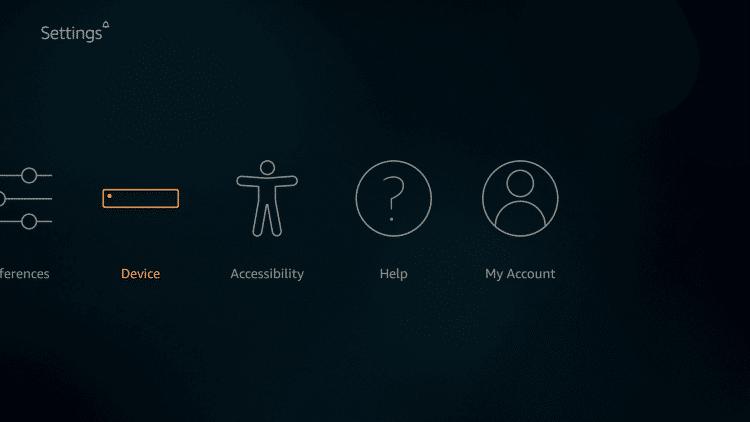 App-install-procedure-2