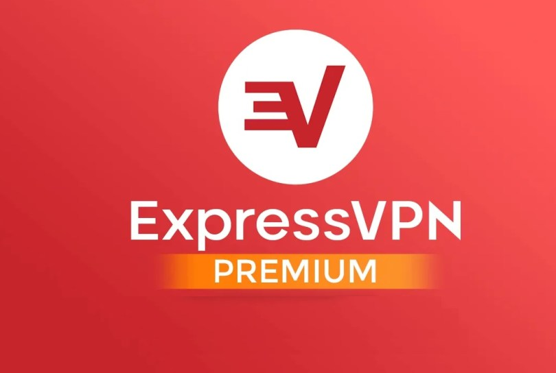 ExpressVPN MOD APK v7.8.3 {Premium Download Latest} 1