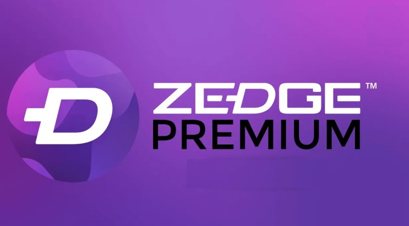 ZEDGE Premium APK v5.90.8 {2020 Download Latest (Unlocked)} 1