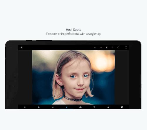 Adobe-Photoshop-Express-Premium-has-remove-noise-option
