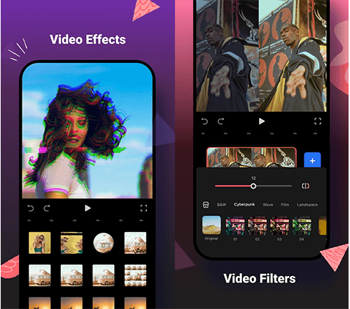 Video-effects-Professional-Editing-tools