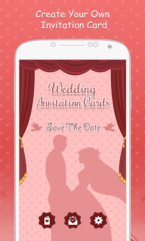 Templates For Wedding Invitations Inspirational Amazing Invitation Ideas Create Your Own Design 5