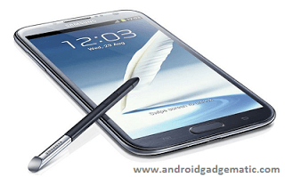 How To Remove Samsung Galaxy Note 2 GT-N7100 Bloatware