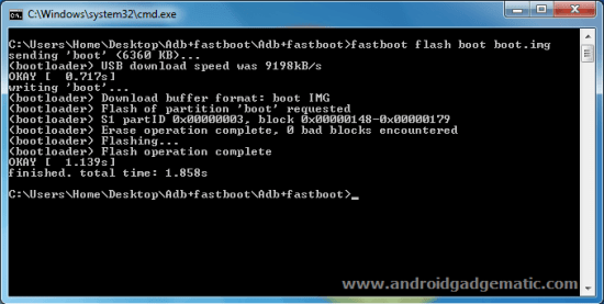 Root Sony Xperia P LT22 Android 4 1 2 Jelly Bean Firmware