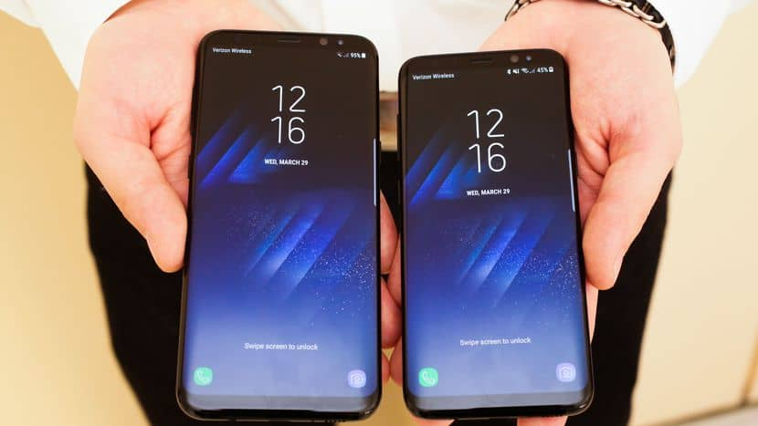 How to root Samsung Galaxy S8 and S8 Plus