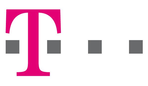 tmobile_logo_feature