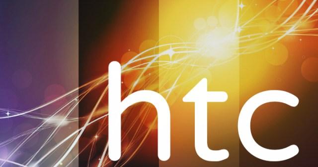 htc_logob_720