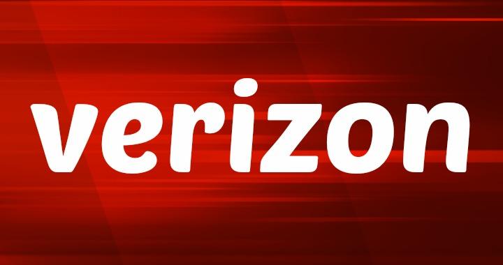 verizon_720ag
