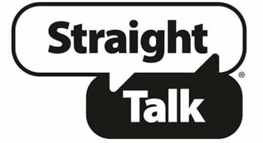 straight-talk-logo-540-540x294