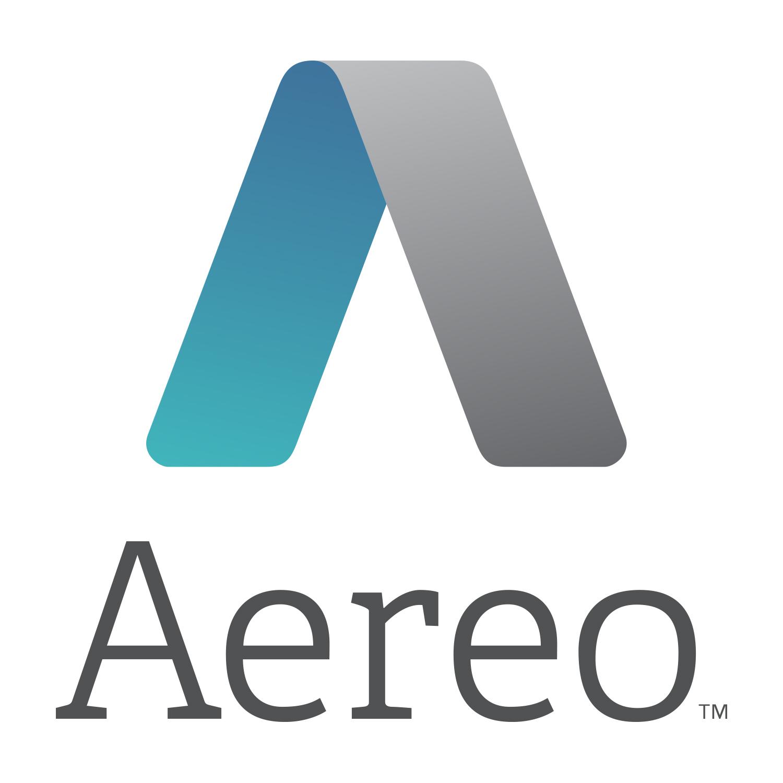 Aereo-Logo