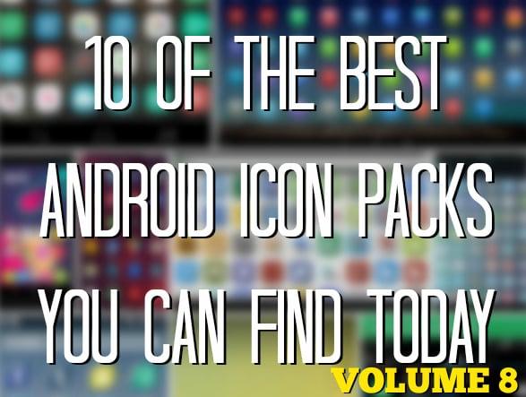 icon_vol_8