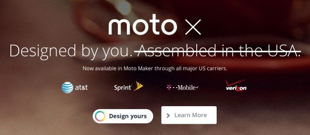 moto_x_all_carriers-631x276 2