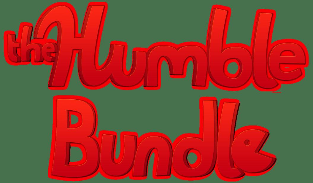 humble bundle logo____