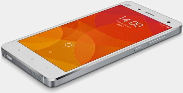 Try these awesome abstract wallpapers from Xiaomis Mi 4
