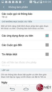 60748___Screenshot_2014-11-06-20-03-50_Copy