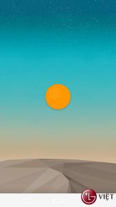 60750___Screenshot_2014-11-06-20-04-26_Copy