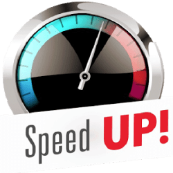 speed booster - phone cleaner