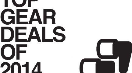 geardeals4