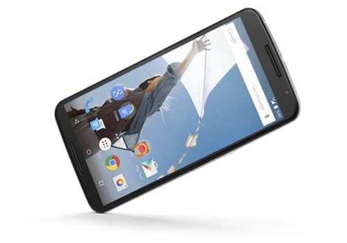 motorola-nexus-6-pdp-explore-and-tune-in-v2