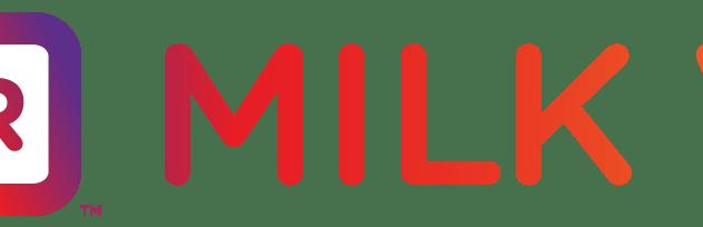 Milk_VR