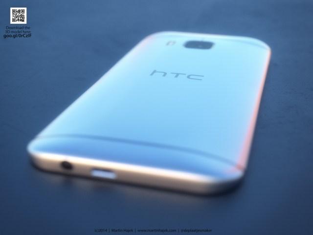 htc one m8_3