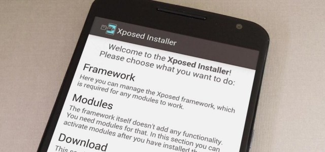 xposed-framework-coming-soon-for-lollipop.1280x600