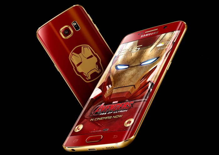 samsung_galaxy_s6-edge-iron-man
